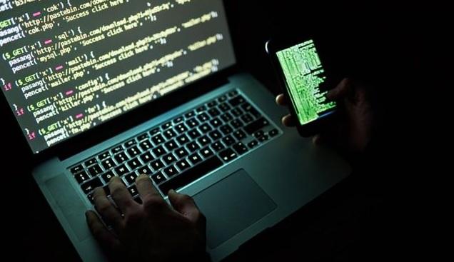 sécurité - piratage informatique