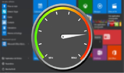 améliorer performance Windows 10