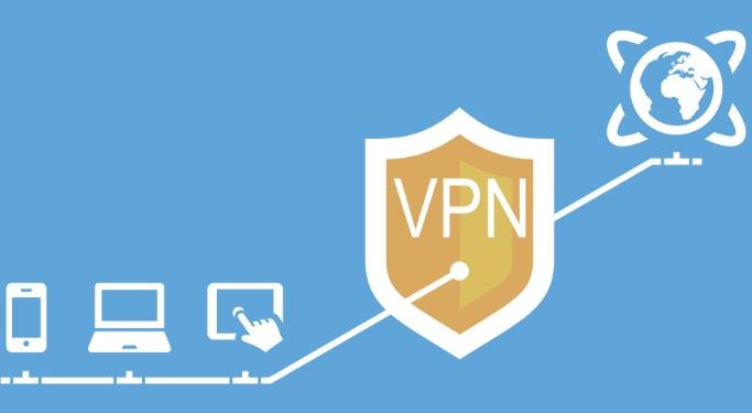 Pourquoi utiliser un VPN