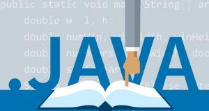 Tutoriels avancés de Java