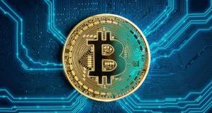 acheter et vendre des Bitcoins