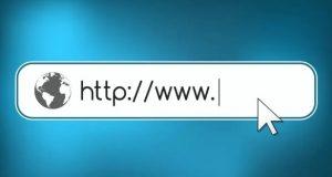 définition URL