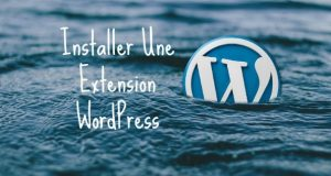 installer-plugins-wordpress