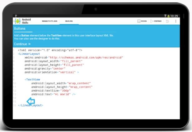 Meilleurs applications pour étudiants en informatique - AIDE IDE