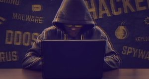 Devenir un pirate informatique éthique
