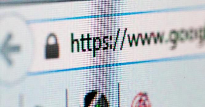 Livre en PDF sur le piratage et sécurité informatique