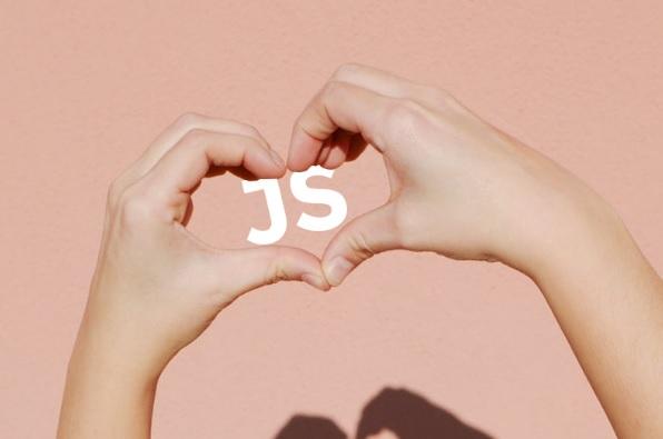 Nouvelles plateformes Javascript