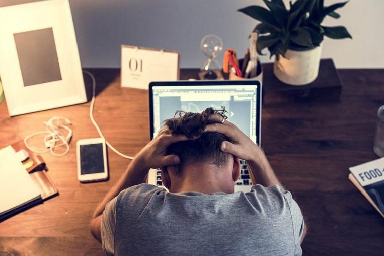 Problèmes apprentissage programmation