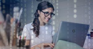 apprendre rapidement langage programmation