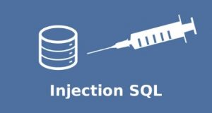 guide sql injection