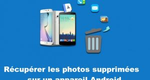 recuperer-photos-supprimes-android