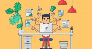 Astuces pour devenir développeur fullstack