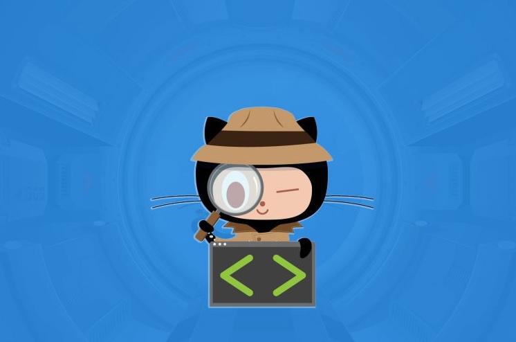 Meilleur langage de programmation sur Github
