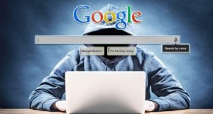 google-dorks-pirater-site-web
