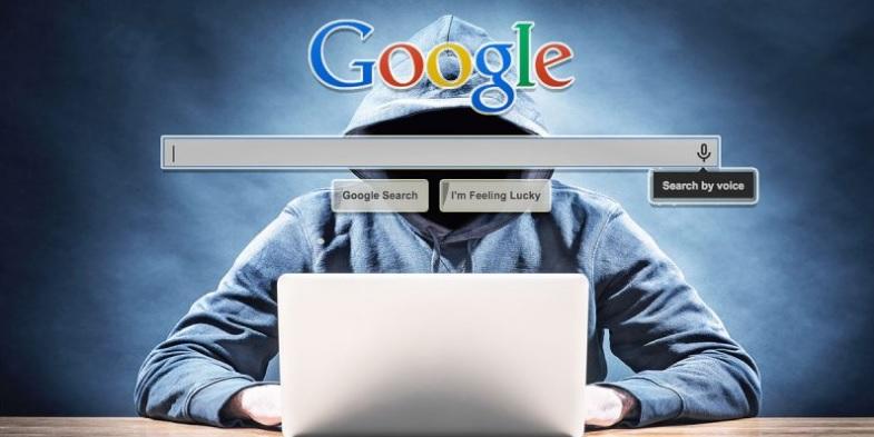 google-dorks-pirater-site-web