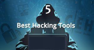 meilleurs-outils-piratage
