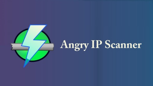 outils-piratage-angry-ip-scanner
