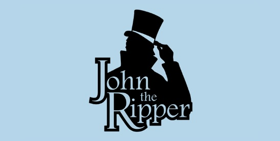 outils-piratage-john-the-ripper