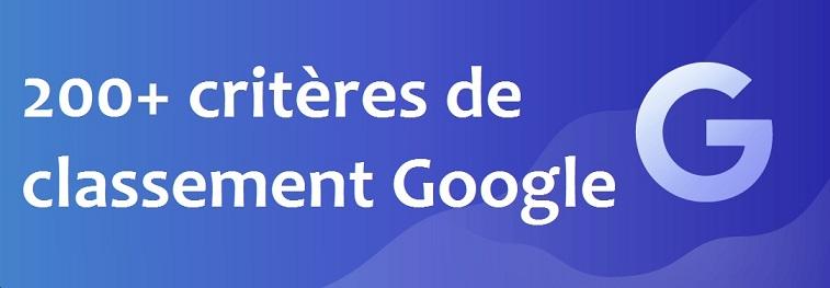 200-criteres-classement-google