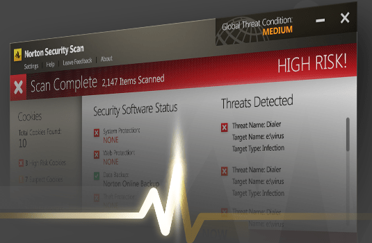 anti-malware-en-ligne-norton-security-scan