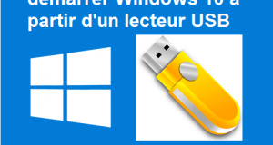 demarrer-windows-10-a-partir-usb