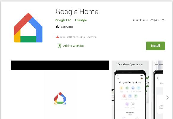 google-play-google-home