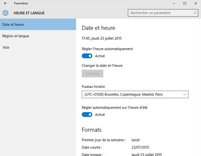 parametres-windows-10-date-heure