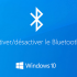reparer-problemes-bluetooth-windows-10