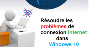 resoudre-problemes-connexion-internet-windows-10