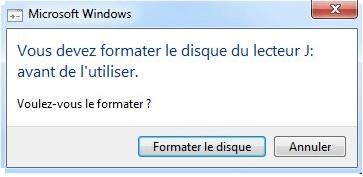 vous-devez-formater-le-disque-du-lecteur
