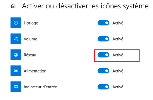 windows-10-activer-icone-reseau