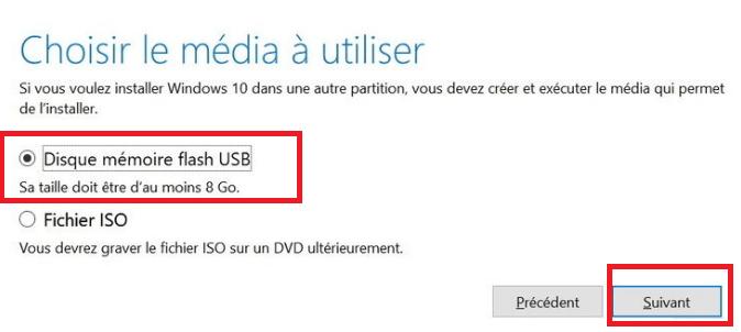 windows-10-choisir-media-utiliser
