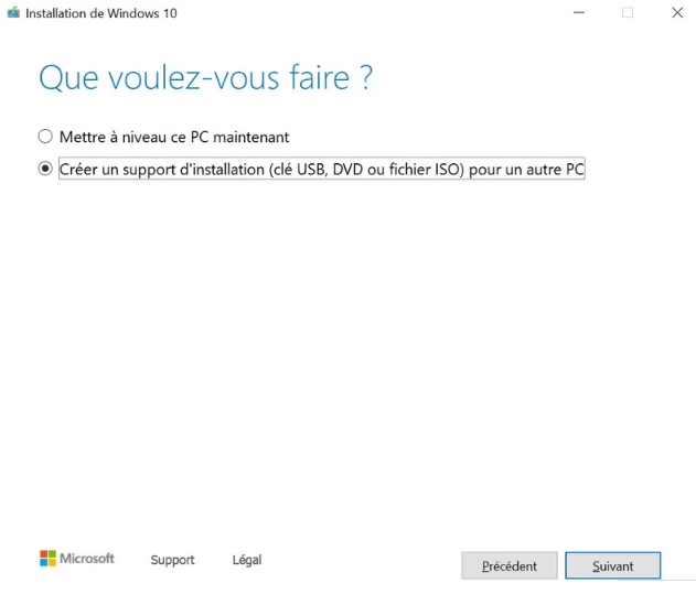 windows-10-creer-support-installation-usb