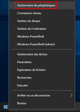 windows-10-gestionnaire-peripheriques