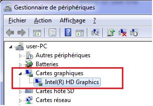 windows-10-gestionnaire-peripheriques-carte-graphique
