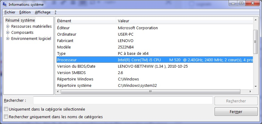 windows-10-informations-systeme-processeur