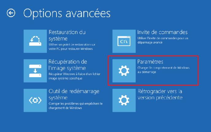 windows-10-options-avancees-parametres