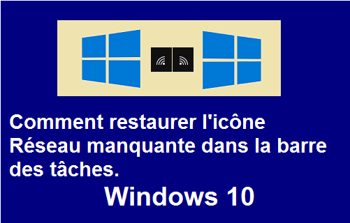 windows-10-restaurer-icone-reseau
