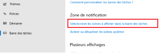 windows-10-selectionner-icones-afficher-barres-des-taches