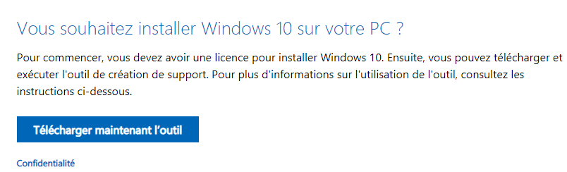 windows-10-telecharger-iso