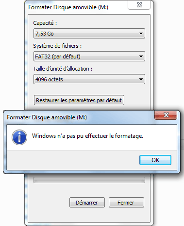 windows-probleme-formattage-disque-amovible