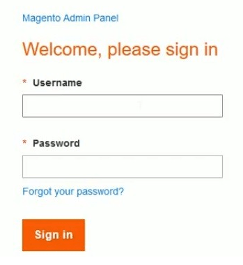 magento-panneau-administration