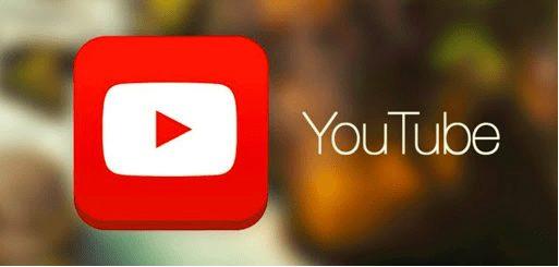 meilleur-site-partage-video