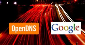 dns-augmenter-internet