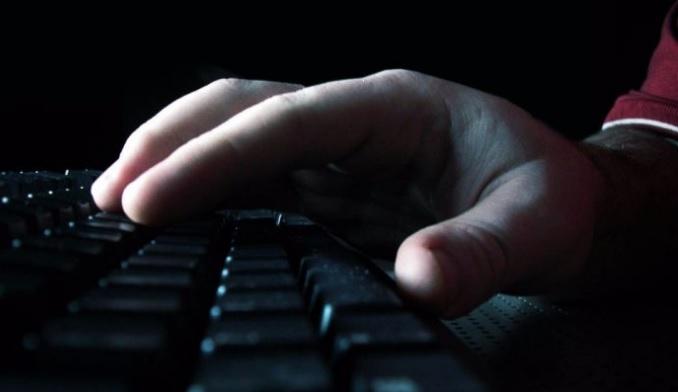 impotance-programmation-piratage