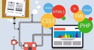 langage-programmation-developpement-web