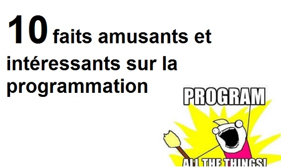 10-faits-amusants-programmation