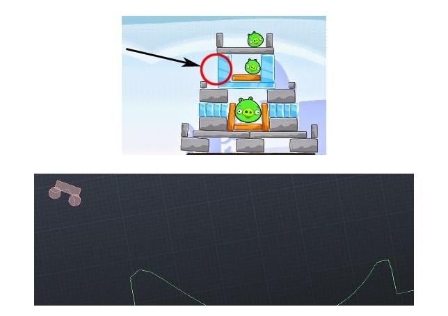 developper-jeux-2d-1