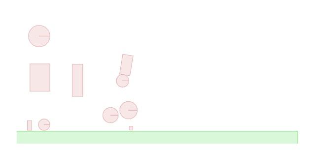 developper-jeux-2d-2