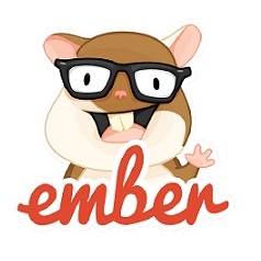 Ember.js - Meilleur plateforme Javascript